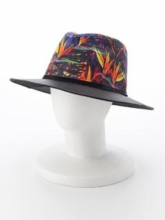 【ユニセックス】EXOTIC HAT