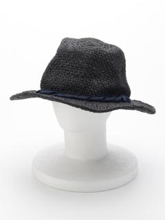 【ユニセックス】XOVER HAT