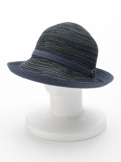 【レディース】ADMIRE HAT