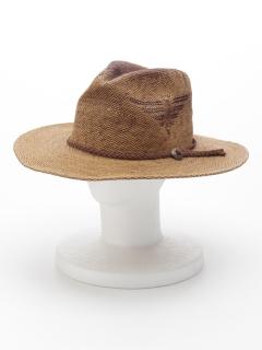 【レディース】TOMAHAWK HAT