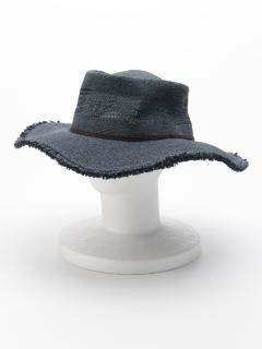 【レディース】VIGO HAT
