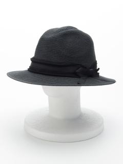 【レディース】LAYERED BELT HAT