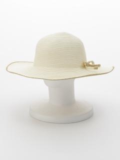 【レディース】GOLD LINE HAT