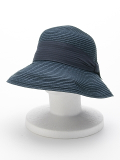 【レディース】MONA HAT