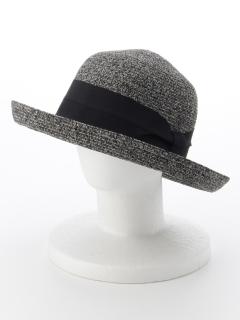 【レディース】KAMIL HAT