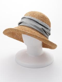 【レディース】MEG HAT-R