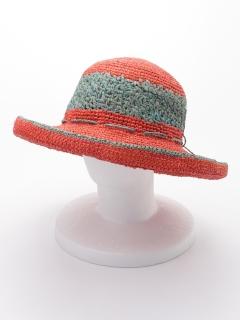 【レディース】MELLOW HAT
