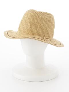 【ユニセックス】SHIBA CORD HAT