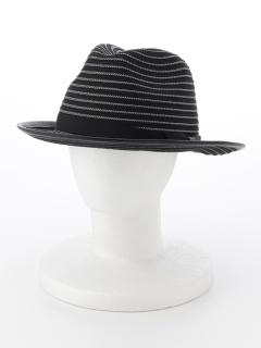 【ユニセックス】PICKER HAT