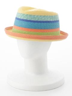 【ユニセックス】RAY HAT NOS