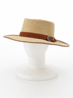 【ユニセックス】MACARONI HAT