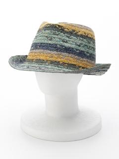 【ユニセックス】NAZARETH HAT