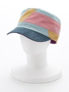 【ユニセックス】TONE WORK CAP