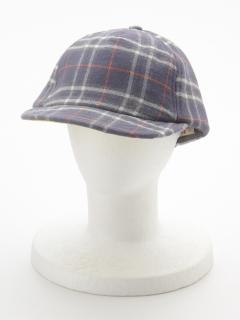 【ユニセックス】NEL FAT CAP