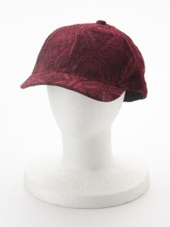 【ユニセックス】PIPPI CAP