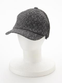 【ユニセックス】MONICA CAP