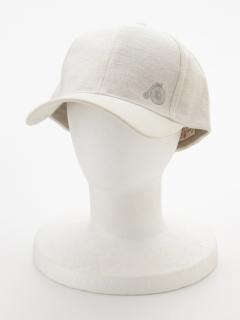 【ユニセックス】PNEU CAP