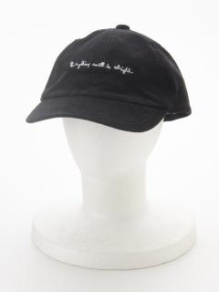 【ユニセックス】ALIGHT BB CAP