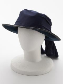 【レディース】PIRATE HAT