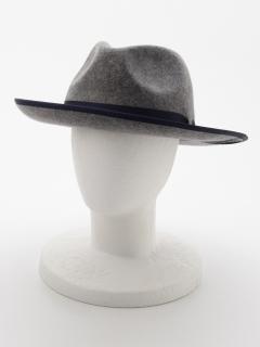 【ユニセックス】FLIP HAT