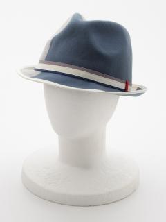 【ユニセックス】TRIPLE ROMI HAT