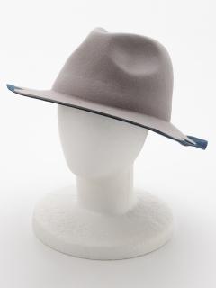 【ユニセックス】ONDE HAT