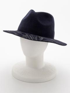 【ユニセックス】TRIBAL MARKING HAT