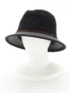 FANTINE HAT