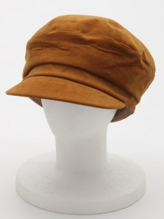 MEADOU CAP CR