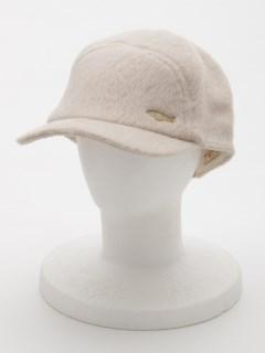 COMFY CAP