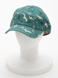 VIA CAP