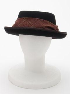 SAVOLY HAT