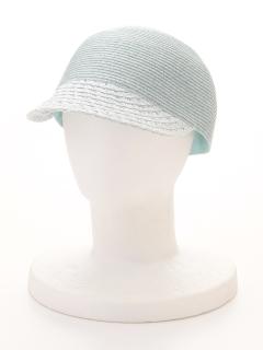 【レディース】VERNA CAP