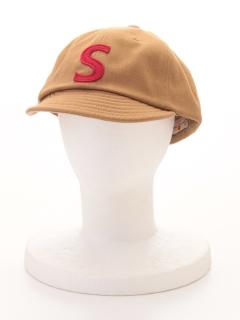 【ユニセックス】HANLON CAP