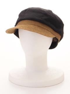 【レディース】FONDA CAP TRILL