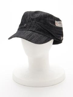 【ユニセックス】ENGINEER WK CAP