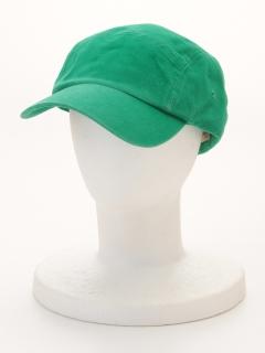 【ユニセックス】WHIRLWIND CAP