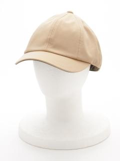 【ユニセックス】TRENCH CAP