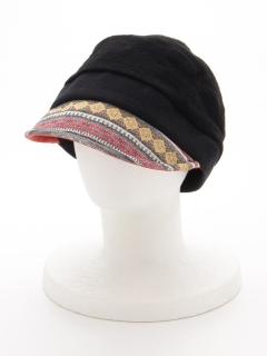 【ユニセックス】MARIDUN CAP SYS
