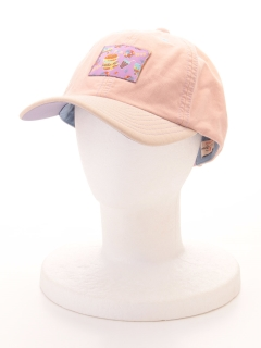 【ユニセックス】FF BB CAP