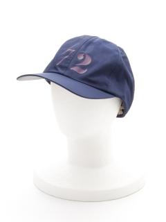 【ユニセックス】WR BB CAP