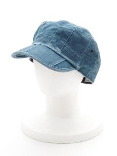 【ユニセックス】YASURI WK CAP
