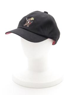 【ユニセックス】ANIMAL CAP FAIRY