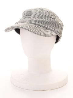 【ユニセックス】KUTARI CAP