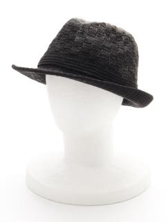【ユニセックス】HANI HAT