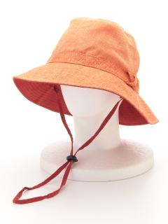 【ユニセックス】AARDVARK HAT