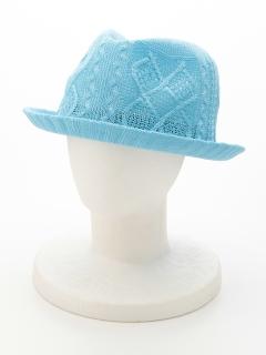 【ユニセックス】COUNTER HAT