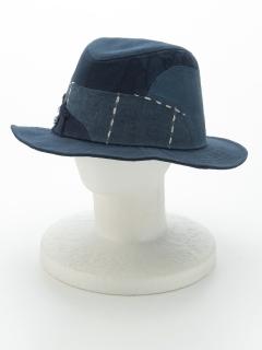 【ユニセックス】LOKANI HAT
