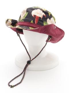 【ユニセックス】NOAH HUNTER HAT
