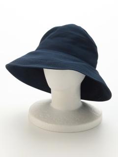 【レディース】SUNNYDAY HAT